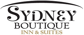The Sydney Boutique Inn & Suites